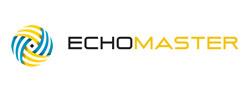 Echomaster