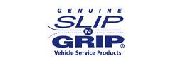 Slip-N-Grip