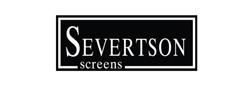 Severtson