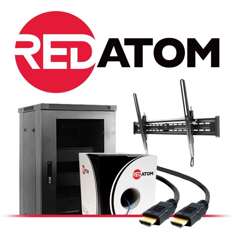 Red Atom Specials