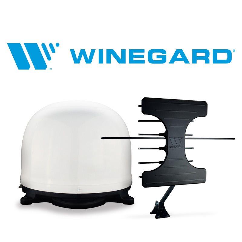Winegard Specials