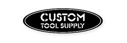 Custom Tool Supply