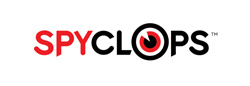 Spyclops