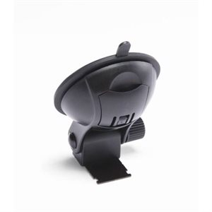 Escort Sticky Cup Mount for Passport Max 360