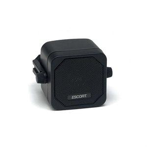 Escort P9500ci Replacement Speaker