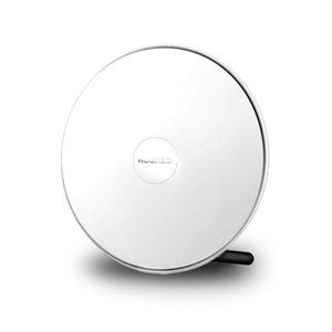 HughesNet Wi-Fi Booster