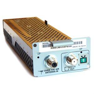 DISH OTA Tuner Module 222 / 722