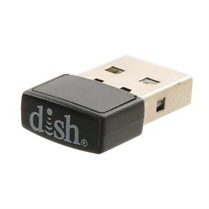 DISH Bluetooth Adapter for Joey