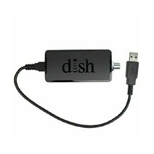 DISH Lark Dual OTA Adapter Wally / Hopper Family