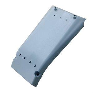DISH 1000.2 Slimline Bracket (10pk)
