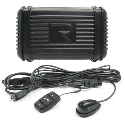 Rostra Chrysler / Dodge / Jeep Con-Verse Bluetooth Kit