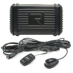 Rostra Nissan Hands-Free Bluetooth System