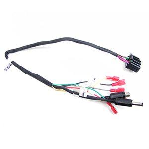 Rostra Temperature Probe Wire Harness