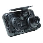 Rostra 1 Channel Dash Camera