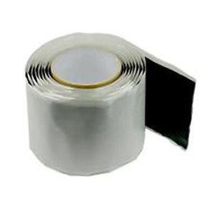"Plymouth Bishop Tape 1.5""x10' Plyseal"