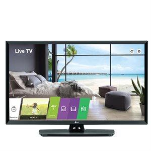 "LG Hospitality 32"" 1080p Pro:Centric HDTV w / Pro:Idiom"