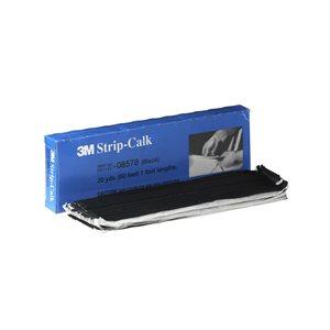 Install Bay 1' 3M Caulk Strips (60 pk)