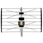 Channel Master 45 Mile Range UHF / HD 2-Bay Antenna