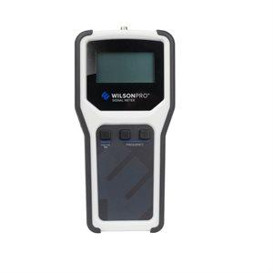 WilsonPro RF Signal Meter