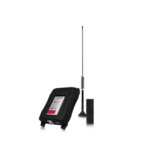 WilsonPro Drive 3G-X Cell Phone Signal Booster Kit