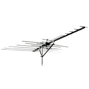 Channel Master 100 Mile Range Extra Durable HDTV Antenna
