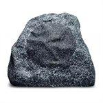 "Russound 8"" 2-Way Granite Rock Speaker (single)"