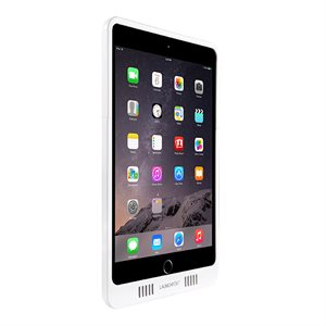 iPort LaunchPort AM.2 iPad mini / Retina Sleeve Only (white)