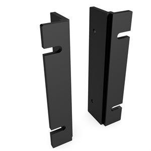 Audio Control Rackmount 051 (SAVOYG4 / 5)