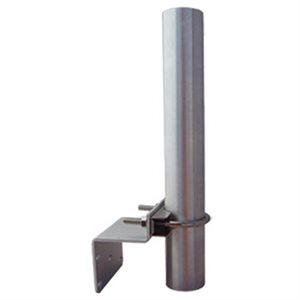 WilsonPro Antenna pole Mount Assembly
