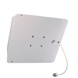 Wilson Ceiling Mount for Panel Antenna