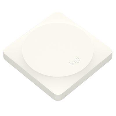 Logitech Pop Add-On Home Switch (white)
