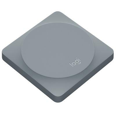 Logitech Pop Add-On Home Switch (alloy)