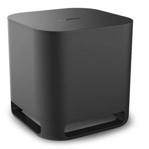 Roku Wireless Sub-Woofer 125W RMS