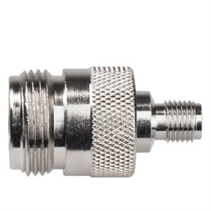 weBoost N Female to SMA Female Connector