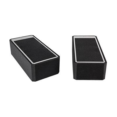 Def Tech ATMOS Elevation Module for BP9060 / BP9040 / BP9020 Tower Speaker (pair)