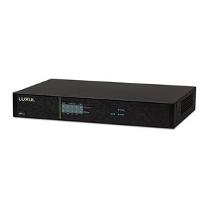 Luxul ABR-4500 4GB Router