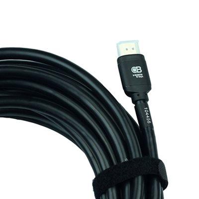 AVPro Bullet Train 18 Gbps High Speed HDMI 5M 16.4ft - 26G