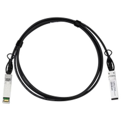 AVPro 2M DAC Stacking Cable