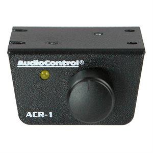 AudioControl Remote for AudioControl Processors