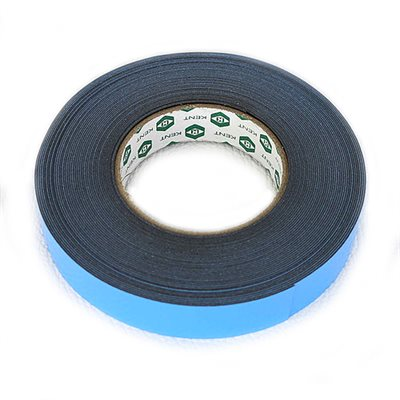 """Mobile Solutions 1""""x50' Kent Double-Sided Tape"""