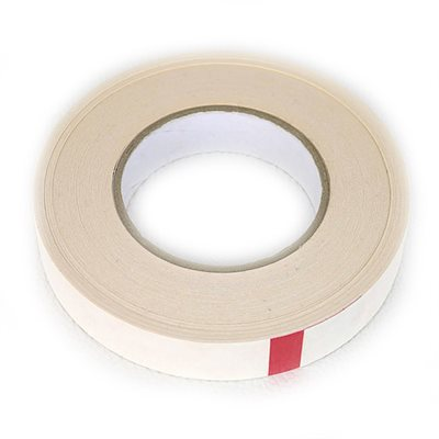 "Mobile Solutions 1""x 50' 2-Sided Template Tape"