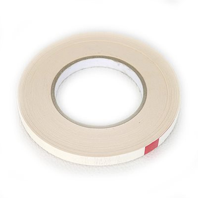 """Mobile Solutions 1 / 2""""x50' 2-Sided Template Tape"""