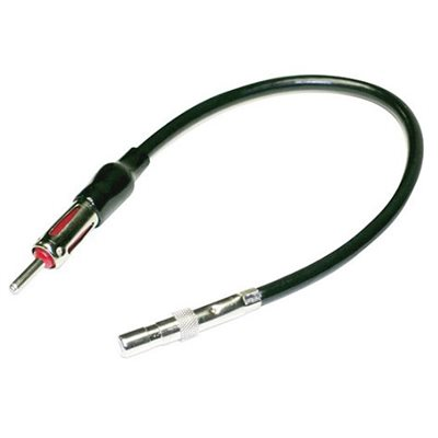 Raptor Chrysler Antenna Adapter Cable