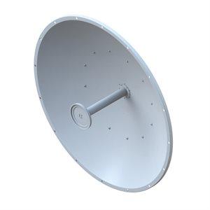Ubiquiti airFiber X Antenna 5GHz 34dBi