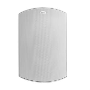 Polk Atrium 6 All Weather Outdoor Loudspeaker (white)