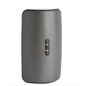 Polk Omni S2R Compact Rechargeable Bluetooth Speaker