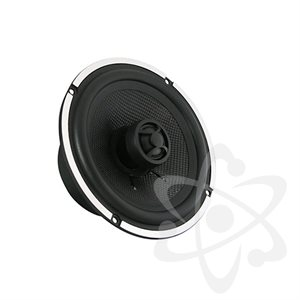 "ARC Audio ARC Series 6.5"" 2-Way Coaxial Speakers"