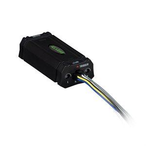Axxess 80 Watt Differential Converter