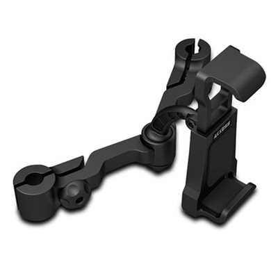 Axxess Universal Headrest Tablet Mount