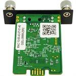 Panamax BlueBolt Network Interface Card